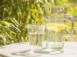 Limonlu Su İçmenin 12 Faydası...