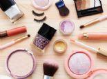 Kimseyle Paylaşmamanız Gereken 7 Makyaj Malzemesi
