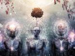Ezoterik Astroloji Nedir?