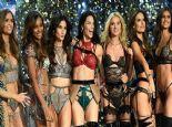 Victoria's Secret Melekleri Kaç Yaşında