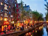 Yılbaşında Mutlaka Gitmeniz Gereken 6 Şehir