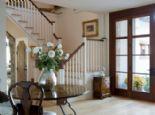 En şık merdivenli ev önerileri!