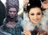 Kadınların Sesini Yükselttiği 13 Film