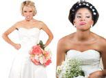 Burçların Evlenirken Yaptıkları Hatalar