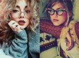 Yeni Trend: Retro Güneş Gözlükleri