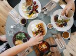 Protein Zengini 5 Kahvaltı Önerisi