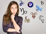 Oğlak Burcu Kadınının 24 Genel Özelliği