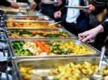 2018 Yılında Bizi Bekleyen Beslenme Trendleri