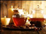 Kilo Vermeye Yardımcı 10 Çay