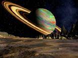 Satürn Gerilemesiyle Anılarımız Canlanacak!