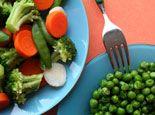 Bağışıklık diyeti ile hastalanmaya son!