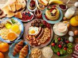 Hızlı Ve Kolay 10 Gıda Testi