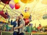 Romantik Bir Kaçamak İçin 50 Adres