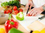 Mutfakta İşinizi Kolaylaştıracak 10 Pratik Bilgi