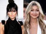 Sizi 10 Yaş Genç Gösterecek 7 Saç Stil Önerisi
