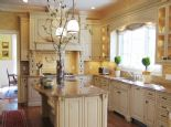 Farklı Memleketlerden Birbirinden Güzel 30 Mutfak