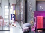 Hangi detaylar yatak odanızı güzelleştirir?
