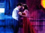 Sevgililer Günü İçin 10 Film Önerisi