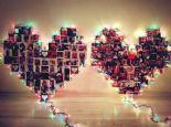 14 Şubat'ta Sevgilinizi Şaşırtacak 12 Sürpriz