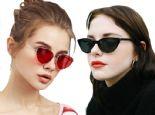 2018 Gözlük Model Ve Trendleri