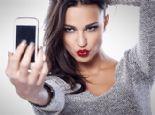 Başarılı Bir Selfie İçin En Güzel Makyaj Tüyoları