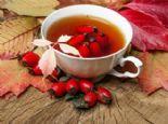 Kışın İçinizi Isıtacak Çay Tarifleri