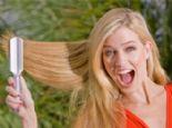 Boyalı Saçları Korumanın 26 Yolu