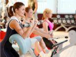 Metabolizmayı Hızlandıran 10 Bilimsel Öneri!