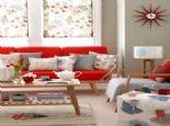 Evinizde Kırmızı Kullanırsanız!...