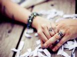 Sevgililer İçin Küçük Dövme Önerileri