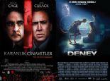 Filmlere Konu Olan Yaşanmış Hikayeler