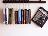 Kitaplarla Hayran Bırakılan Fikirler