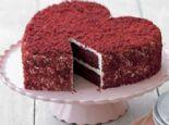 Sevgililer Günü İçin Birbirinden Lezzetli Tarifler