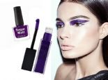 Ultra Violet Makyaj Ürünleri