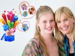 Burçlara Göre Anneler Günü Hediyeleri