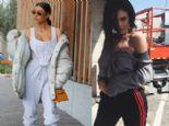 Yeni Moda Akımı: Shrobing