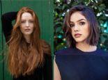 Saç Uzunluğunuz Karakterinizi Yansıtıyor