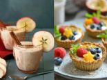 Sağlıklı Olduğunu Sandığımız 10 Sağlıksız Yiyecek!