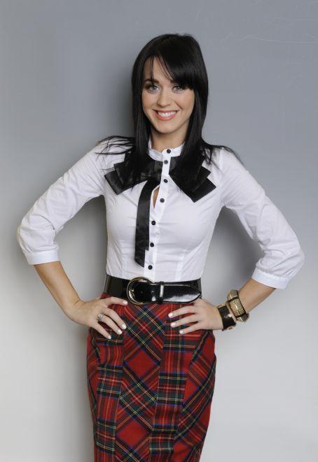 Katy Perry - 61