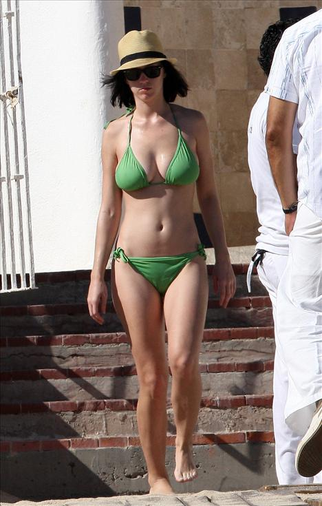 Katy Perry - 33