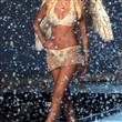En iyi Victoria's Secret 'melekleri' - 10