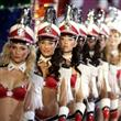 En iyi Victoria's Secret 'melekleri' - 21