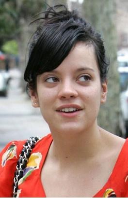 Katty Perry