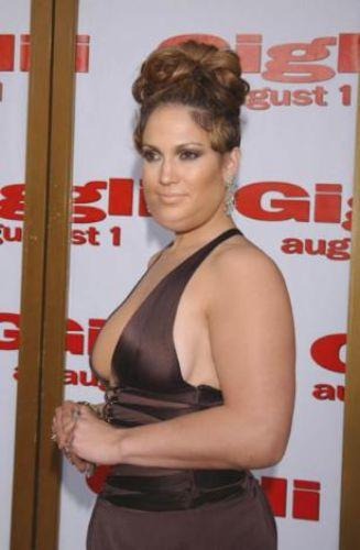 Jennife Lopez