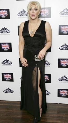 Dünyanın en kötü giyinen kadını - 41