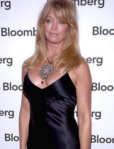 Goldie Hawn (Goldie Studlendgehawn)