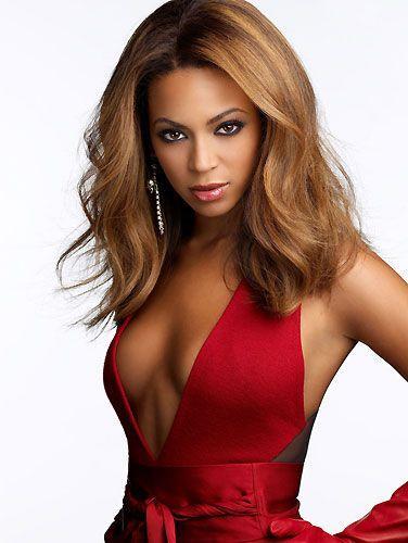 Beyonce Bu kadar zengin olacağımı hiç düşünmemiştim. Bu paralar beni utandırıyor!!