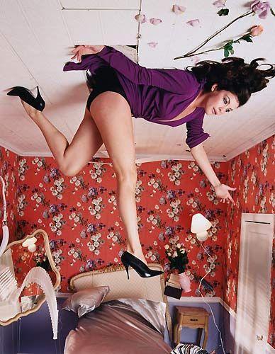 Liv Tyler Hayatım boyunca diyetteydim! Güzel yıldızın 'Glamour' dergisine verdiği röportajından alıntı