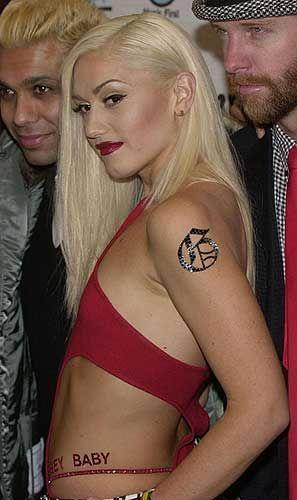 Gwen StefaniBenim için mükemmel gün yataktan çıkmak zorunda olmadığım gündür!
