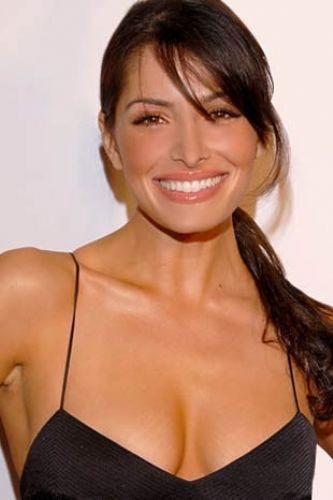 85-Sarah Shahi